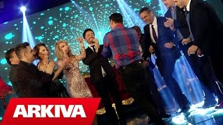 Download Meda - Rrush i embel (Official Video HD) Video