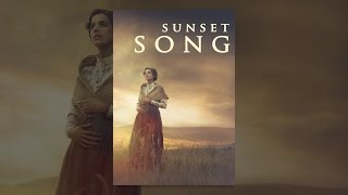 Download Sunset Song Video