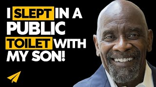 Download From Homeless to Millionaire - 3 Success Lessons from Chris Gardner Video