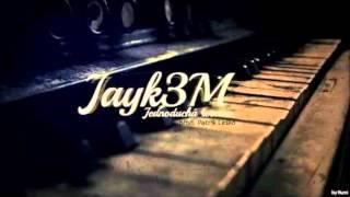 Download Jayk3M - Den kdy jsem tě ztratil Video