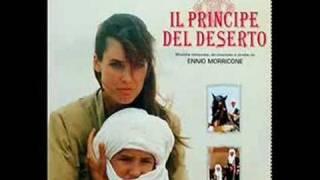 Download Il principe del deserto - Ennio Morricone Video