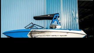 Download 2019 G23 Nautique For Sale at Marinemax in Branson West Missouri Video