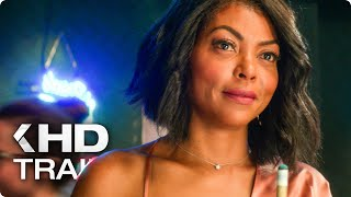 Download WHAT MEN WANT All Clips & Trailers (2019) Video
