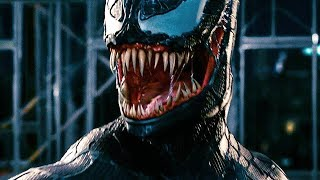 Download VENOM vs Spider-Man - Final Fight Scene - Spider-Man 3 (2007) Movie CLIP HD Video