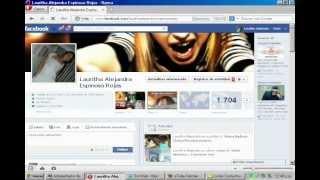 Download Como Tener Mas De 5000 Amigos En Facebook Facil 2013-2014 Video