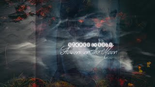 Download Stereo In Solo - Flowers on the moon - Official Music Video from ″Somewhere out there″ Video