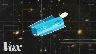 Download The 1995 Hubble photo that changed astronomy Video