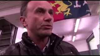 Download Genova: Ultima notte di mercato Video