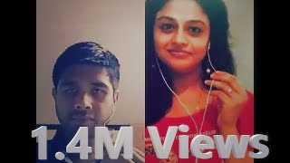 Download Valai Osai || Sathya || Nicely sung Video