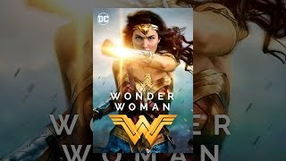 Download Wonder Woman (2017) Video