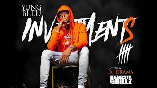 Download Yung Bleu ″Smooth Operator″ ft Lil Durk Video
