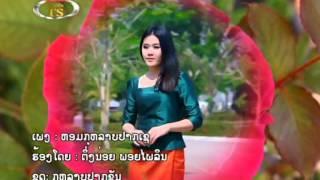 Download ຫອມກຸລາບປາກເຊ ຕິ່ງນອ້ຍ ພອຍໃພລີນ / Tingnoi PointPaiLin Lao Singer Video