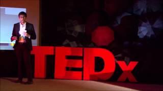 Download The Future of Renewable Energy: Piezoelectricity | Akshat Kothari | TEDxYouth@RWADubai Video