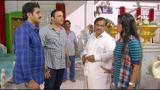 Download Deivamagal Episode 1318, 22/08/17 Video