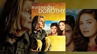 Download Surrender, Dorothy (2005) Video