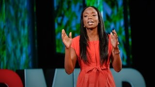 Download How childhood trauma affects health across a lifetime | Nadine Burke Harris Video