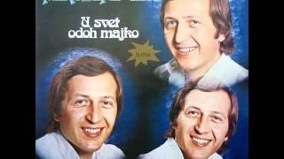 Download Miroslav Ilic Jos Se Moja Pesma Svira Video
