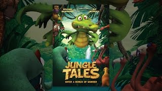 Download Jungle Tales Video
