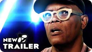 Download Incredibles 2 Avengers Trailer (2018) Disney Pixar Movie Video