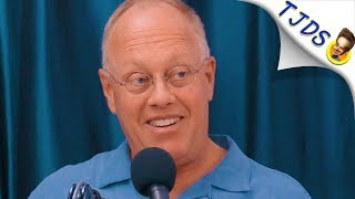 Download Reporter Tells Truth About War & Gets Fired By NYTimes w/Chris Hedges Video