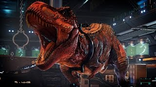 Download Top 10 Dinosaur Games Of All Time Video
