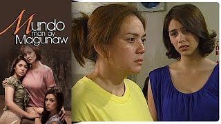 Download Mundo Man Ay Magunaw - Episode 115 Video