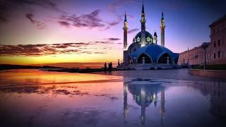 Download Ezan - Aziz Alili 1 Video