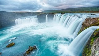 Download Iceland in 4K (UHD) Video