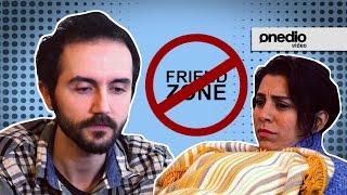 Download Yalnızca Friendzone'a Düşenlerin Anlayabileceği 7 Zor Durum Video
