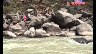 Download Tuin Life of Darchula Villagers (Documentary) Video