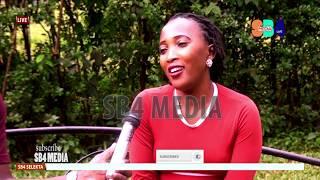 Download KATONO NEEWE OBUTWA - ENSI ZA BUWARABU KISIRAANI -SB4 MEDIA Video
