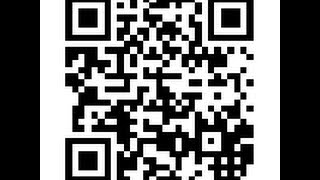 Download Creating and Using QR Codes in the Classroom Video