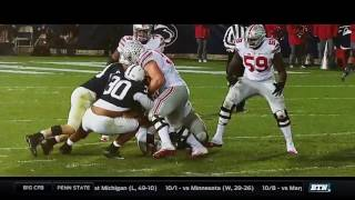 Download Penn State's Season Sights and Sounds to B1G Championship Video