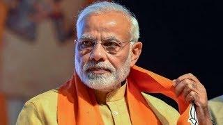 Download मोदी की पूरी कहानी - Full Story of Narendra Modi Video