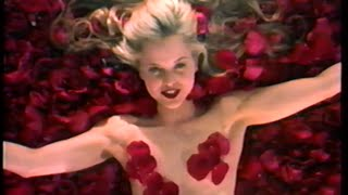 Download American Beauty (1999) Trailer (VHS Capture) Video