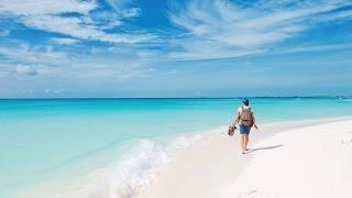 Download Las 10 mejores playas de Cuba Video