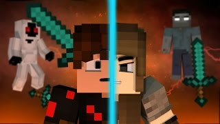 Download A Survival Games Story (Minecraft Animation) Video