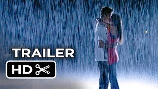 Download Getting That Girl US Release Trailer #1 (2014) - Romantic Comedy HD Video