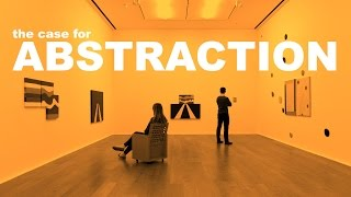 Download The Case for Abstraction | The Art Assignment | PBS Digital Studios Video