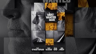 Download A Most Wanted Man Video