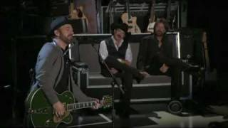 Download Sugarland Red Dirt Road Video