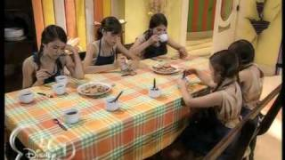 Download Chiquititas 2006 Capítulo 1 (1/5) Video
