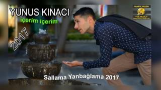 Download Sallama Yavuzeli Yöresel 2017 YUNUS KINACI içerim içerim Video