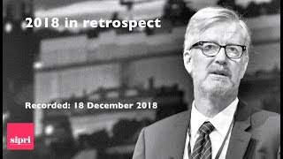 Download Peace Points: 2018 in retrospect Video