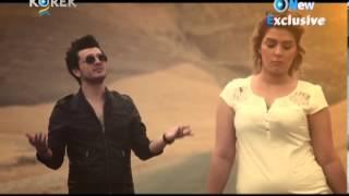 Download Brwa Ali - Niga - Exclusive - KOREK TV Video