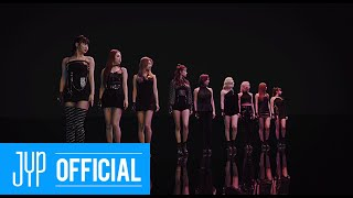 Download TWICE ″FANCY″ TEASER *CHOREOGRAPHY* Video