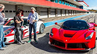Download THE GRAND TOUR Trailer (2016) Jeremy Clarkson Amazon Prime Video