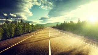Download Melodic Progressive House mix Vol 14 (On The Road) Video