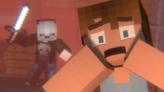 Download Murder Mystery (Minecraft Animation) [Hypixel] Video