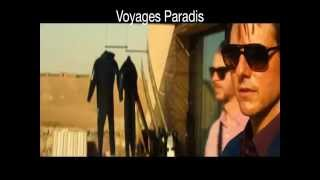 Download Mission Impossible - Casablanca Video